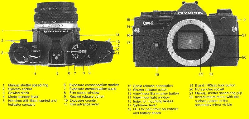 om 2sp rh esif world traveller org Olympus OM 2 Manual olympus om-2 repair manual